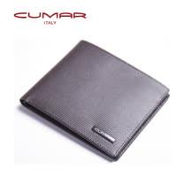 CUMAR 義大利牛皮製,真材實料,高質感時尚設計