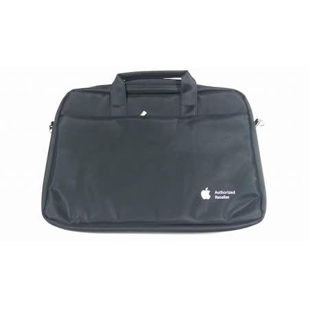 Apple 蘋果 15吋 筆電包