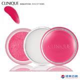 CLINIQUE 倩碧 蜜糖啾啾馬卡龍-01莓果紅12g