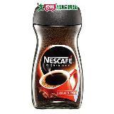 雀巢咖啡巴西濃醇風味170g