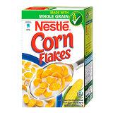 雀巢原味玉米早餐脆片275g