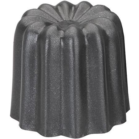 《IBILI》不沾可麗露烤模(5.5cm)