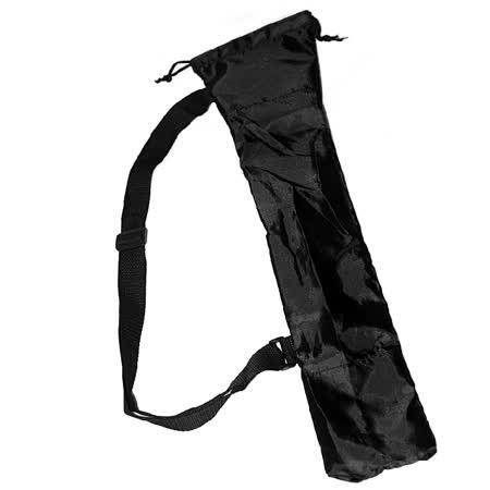 單腳架袋閃燈架袋(長57cm,尼龍,無海棉)