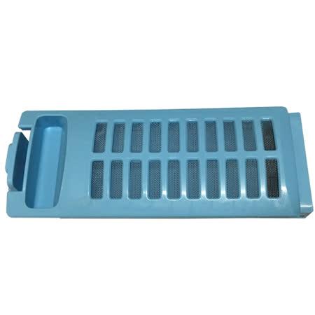 TOSHIBA 東芝變頻(TOB-4)洗衣機濾網