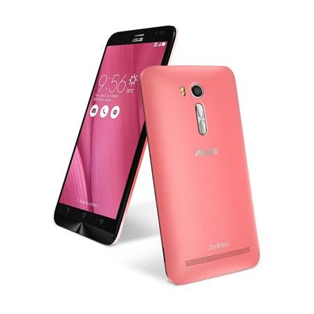 ASUS ZenFone Go TV (ZB551K遠東 happy goL) 5.5吋四核雙卡_LTE(2G/16G)