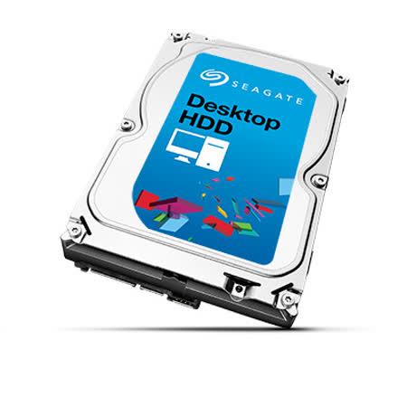 【希捷Seagate】2TB 3.5吋 7200轉 64M快取 SATA3硬碟(ST2000DM001)工業包