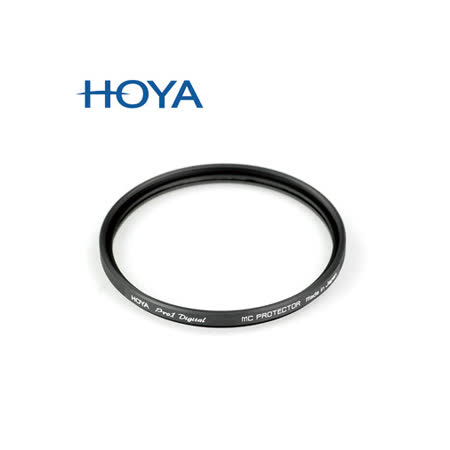 HOYA PRO 1D PROTECTOR WIDE DMC 保護鏡 46mm