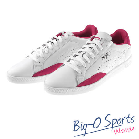 PUMA 彪馬 MATCH LO BASIC SPORTS WNS 慢跑鞋 女 35754320