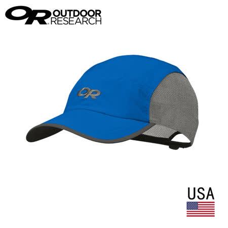 【美國 Outdoor Research】快乾透氣棒球帽80600/城市綠洲