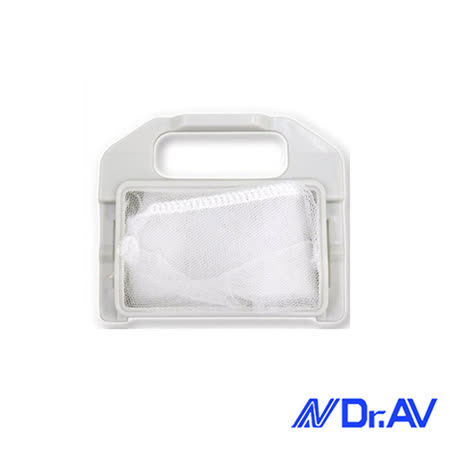 【Dr.AV】東元大同(TS-1)洗衣機濾網(NP-020)