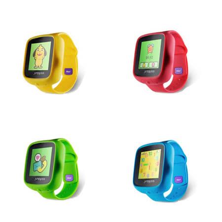 JUMPY Plus 3G可通話 兒童智慧手錶