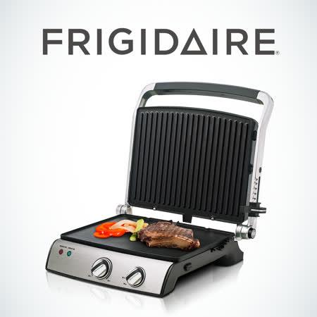 美國富及第Frigidaire 單溫控烤盤 FKG-1121BC