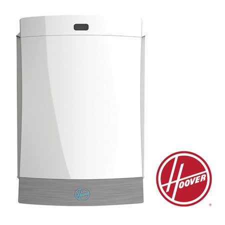 【美國Hoover】Pro Dual Max空氣清淨機(HA-DM16P-TWA)