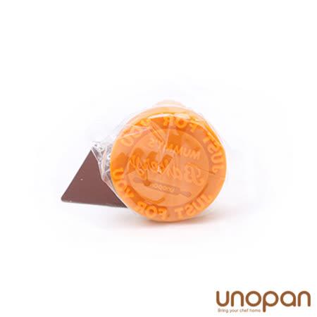 《UNOPAN》餅乾印章(MUMMY'S Bakery)/UN52104