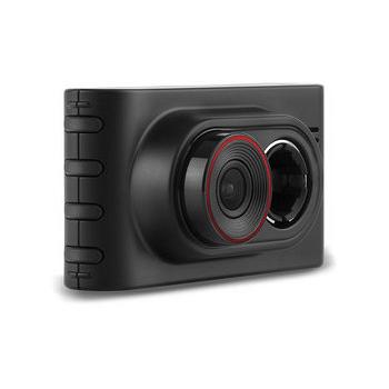 Garmin DriveSmart 50 5吋衛星導航 + Garmin GDR E350行車記錄器