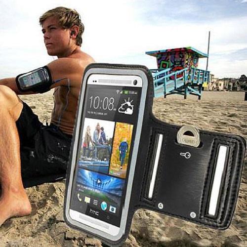 ~PS Mall~手機臂套iPhone5、三星9300 S3、三星7100 NOTE II