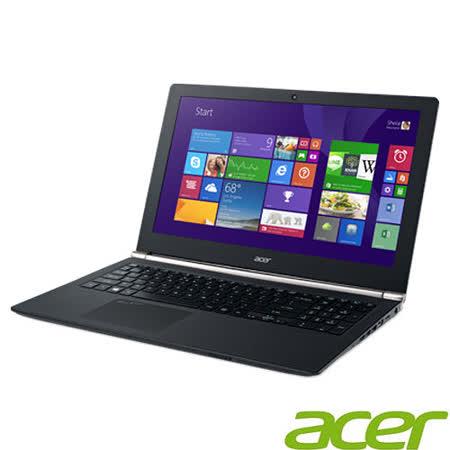 ACER宏碁VN7-592G-50WH 15吋IPSFHD i5-6300HQ 8GBDDR4 1TB 960M 4GB獨顯電競機