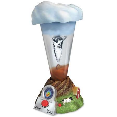 【好物分享】gohappy 線上快樂購美國Scientific Explorer 龍捲風製造機好嗎新光 三越 台南 中山 店