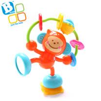 英國《Bkids》猴子雜耍樂