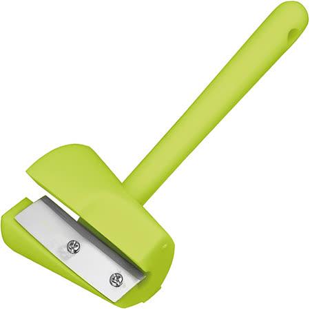 《IBILI》Clasica手握式刨絲削片器