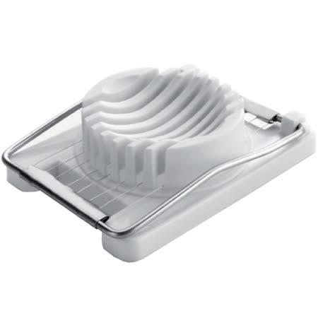 《IBILI》Clasica水煮蛋切片器