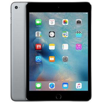 iPad mini4 32G WiFi太空灰MNY12TA/A