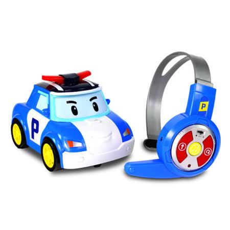【真心勸敗】gohappy 購物網《 POLI 波力 》波力聲控遊戲車效果如何happy 購物