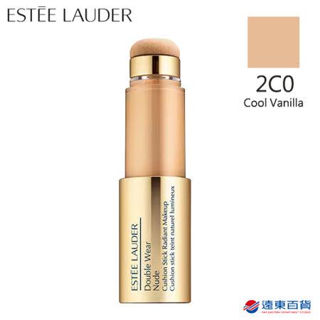 Estee Lauder 雅詩蘭黛 粉持久氣墊好棒棒 2C0 Cool Vanilla
