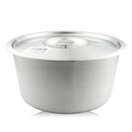 【好物分享】gohappy 線上快樂購Linox天堂鳥316不鏽鋼十人份電鍋內鍋23cm(附蓋)調理湯鍋評價怎樣板橋 愛 買 地址