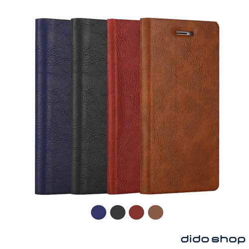 【dido shop】iPhone7 英倫系列 手機皮套 手機保護套 手機殼 (JL043)