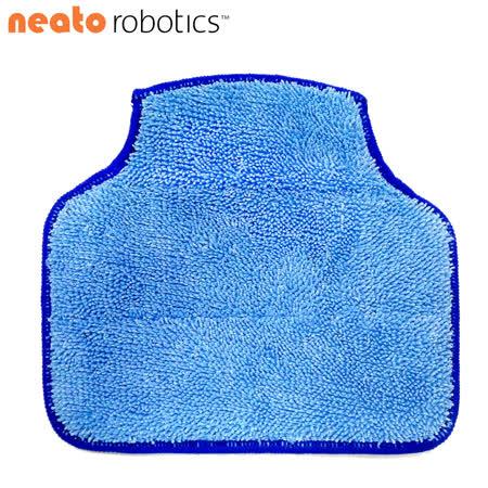 美國 Neato 專用拖布