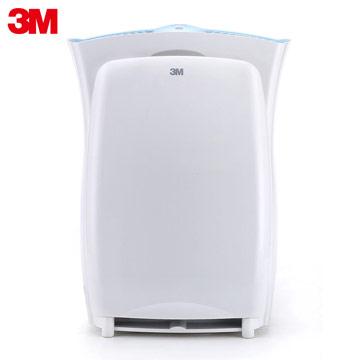 【福利品】3M 淨呼吸超濾淨型空氣清淨機(進階版)-適用6坪