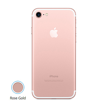 APPLE iPhone 7 PLUS_5.5吋_32G