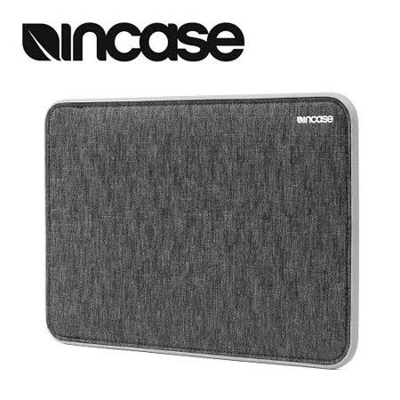 【INCASE】ICON Sleeve with Tensaerlite iPad Pro 12.9吋 高科技平板保護內袋 / 防震包 (麻黑)