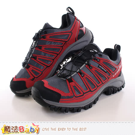 【好物推薦】gohappy線上購物魔法Baby 男登山鞋 防水戶外登山鞋 sa63582好嗎員 林 愛 買 電話