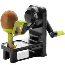 《IBILI》旋轉式蘋果削皮器