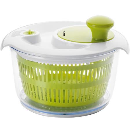 《IBILI》手轉式蔬菜脫水器