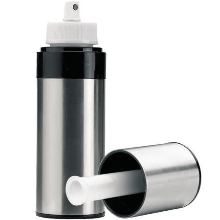 《IBILI》噴油瓶(30ml)