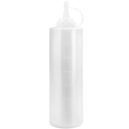 《IBILI》醬料擠壓瓶(700ml)