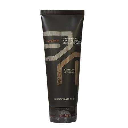 【好物分享】gohappy快樂購物網AVEDA 純型角質更新洗髮精200ml評價如何愛 買 3c