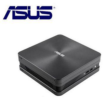 ASUS 華碩 VC65R-64T4ATA i5四核 Win10迷你電腦 .