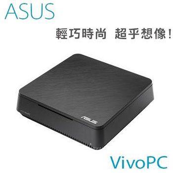 ASUS 華碩 VIVO PC VC60-311570A i3雙核迷你電腦 .