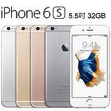 APPLE iPhone 6S PLUS_5.5吋_32G