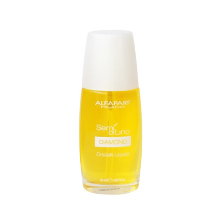 NEXXUS耐克斯 金鑽水晶滋養液(亞麻籽油)50ml