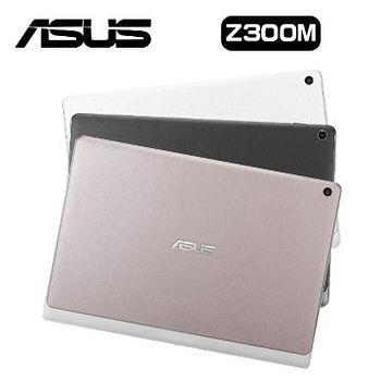 ASUS 華碩 ZenPad 10 Z300M 10.1吋 MTK 8163 16GB 平板電腦 迷霧黑 / 高貴白 / 玫瑰金