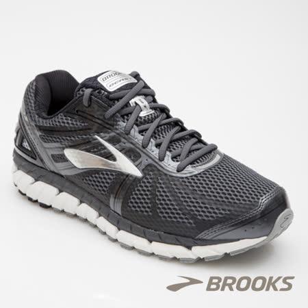 BROOKS 男 Beast16 (1102274E017)