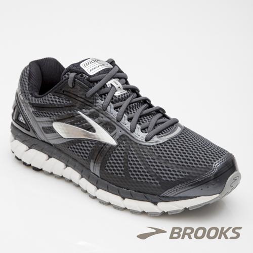 BROOKS 男 Beast16  1102274E017