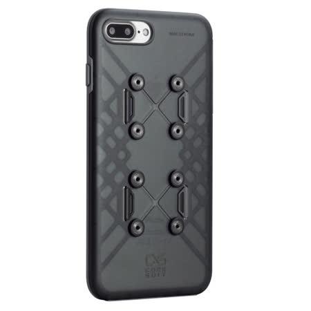 CORESUIT BASE 3.0 全面進化版 i7 Plus 手機保護殼