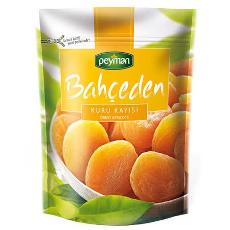 Peyman杏桃乾150g