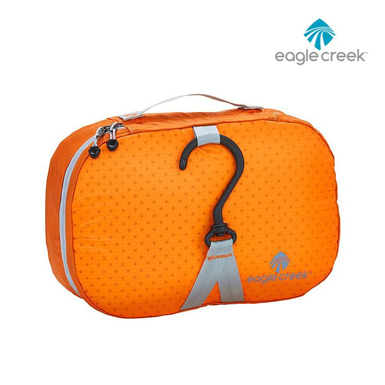 Eagle Creek 可掛式旅行盥洗包ECD41225 城市綠洲  防水.收納.打理.旅遊